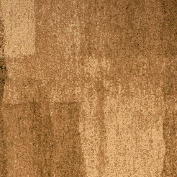 Koberec ze 100% novozélandské vlny s černými detaily Windsor & Co Sofas Millenuim, 235x350cm
