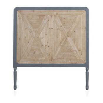 Tăblie din lemn Geese Rustico Duro, 120 x 110 cm imagine