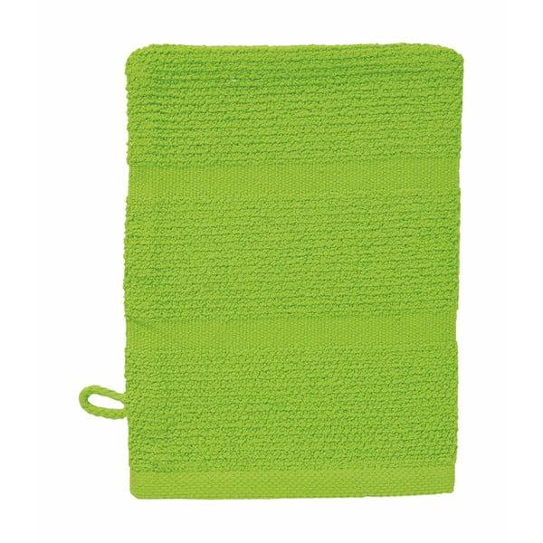 Žínka Adagio 16x22 cm, zelená