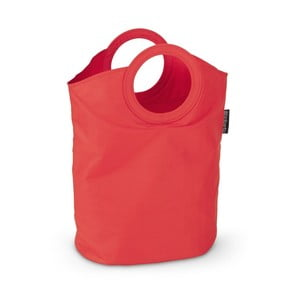 Coș de rufe Quick Red, 50 l