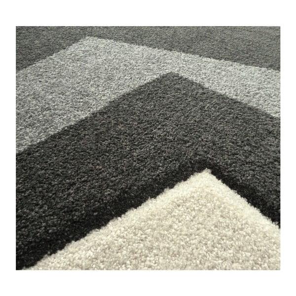 Koberec Webtappeti Spring Squares, 160x230cm