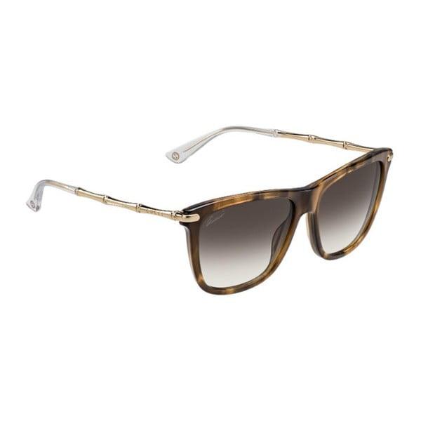 Dámské sluneční brýle Gucci 3778/S HQX