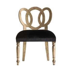 Sada 2 židlí VICAL HOME Mende