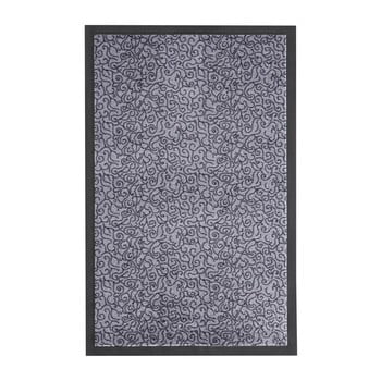 Preș Zala Living Smart, 75 x 45 cm, gri