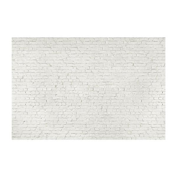 Velkoformátová tapeta Loft, 315x232cm