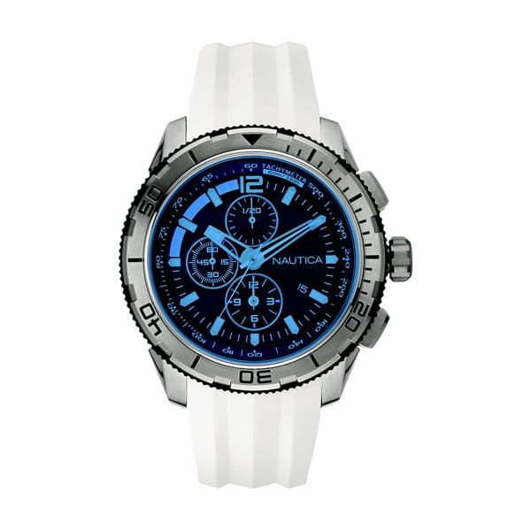 Pánské hodinky Nautica no. 521