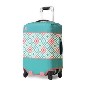 Husă de protecție pentru valiză Dandy Nomad  Aquapulco, S