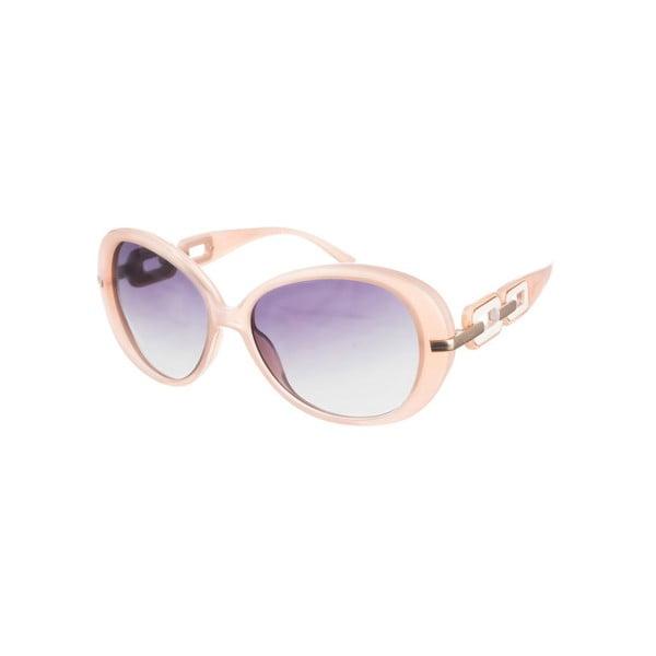 Sluneční brýle Guess Nude 49