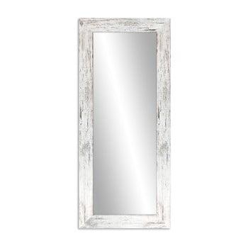 Oglindă de perete Styler Jyvaskyla Smielo, 60 x 148 cm de la Styler