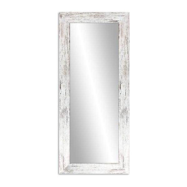 Nástenné zrkadlo Styler Lustro Jyvaskyla Smielo, 60×148 cm