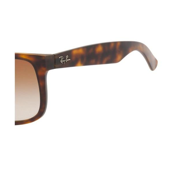 Unisex sluneční brýle Ray-Ban 4165 Havana
