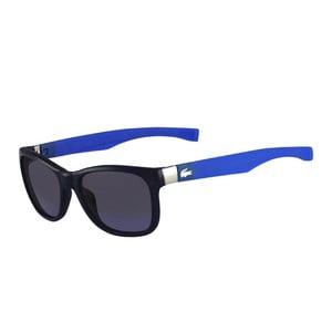 Dámské sluneční brýle Lacoste L662 Blue