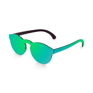 Sluneční brýle Ocean Sunglasses Long Beach Lagol