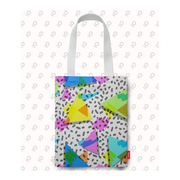 Textilní taška Tottina T72