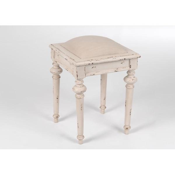 Stolička na sezení Legende Amadeus