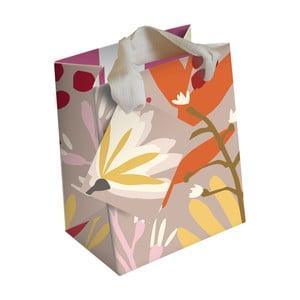 Dárková taška Caroline Gardner Florales
