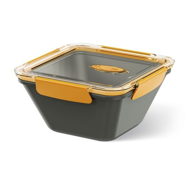 Box na jídlo Bento Box Orange, 1.5 l