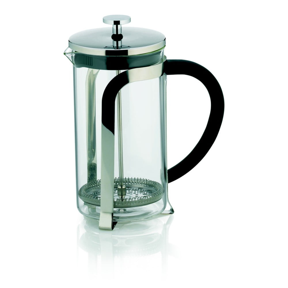 French press na kávu Kela Venecia 1 l