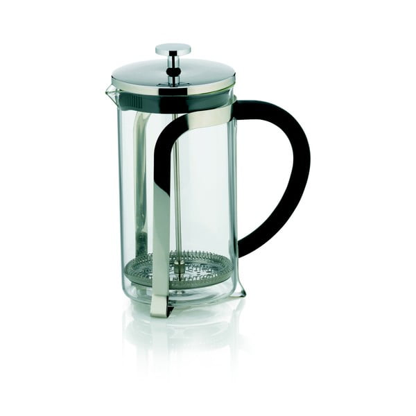 French press Kela Venecia, 1 l