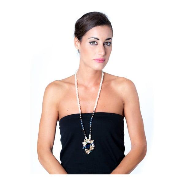 Náhrdelník Sara Grigio