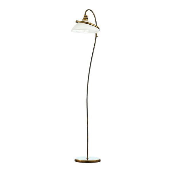 Lampadar Glimte Retro, înălțime 173 cm