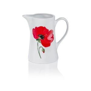 Ceainic Sabichi Poppy