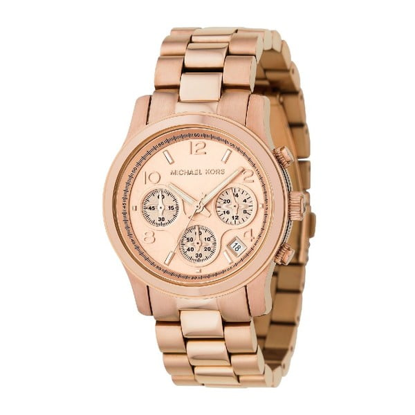 Dámské hodinky Michael Kors MK5128