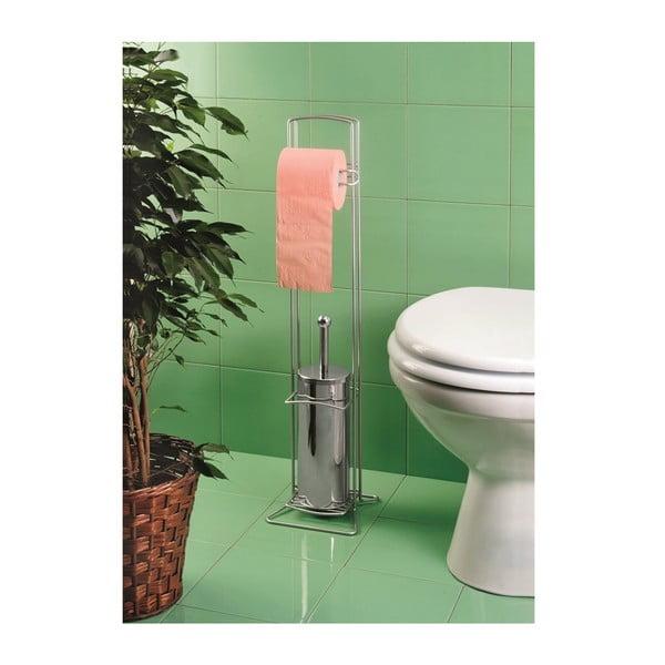 Toaletní kartáč Onda