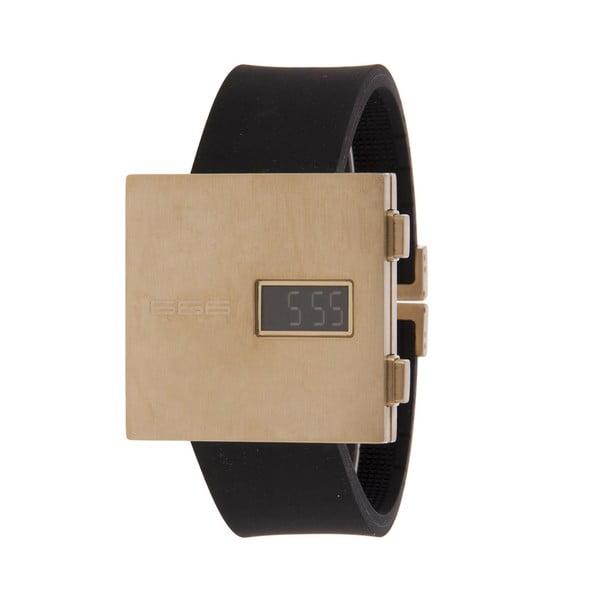 Dámské hodinky James Brown