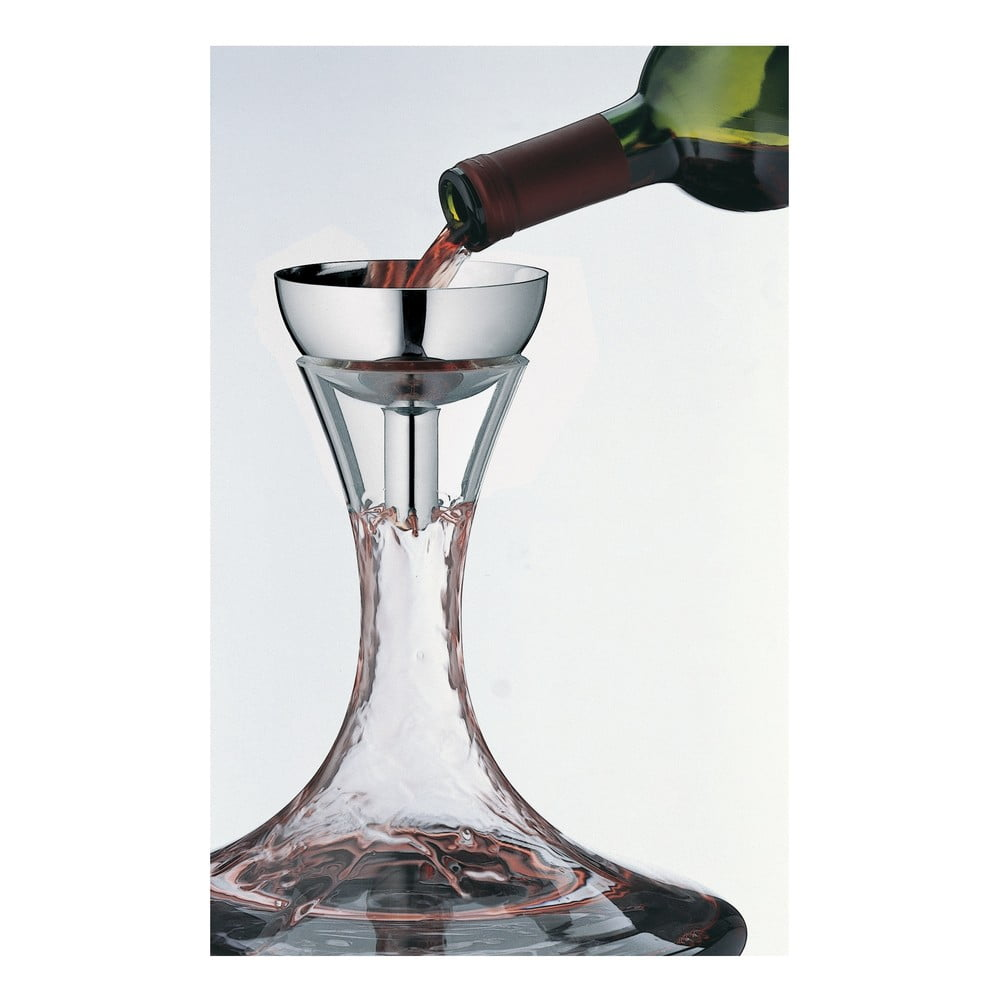 Provzdušňovač vína WMF Vino WMF