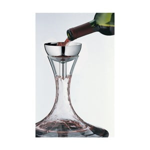 Provzdušňovač vína WMF Vino
