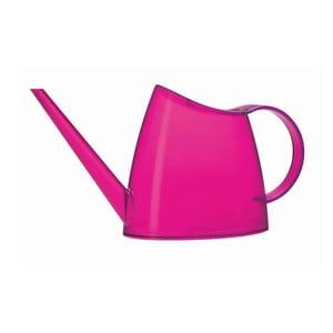 Konvička Fuchsia Pink, 1,5 l