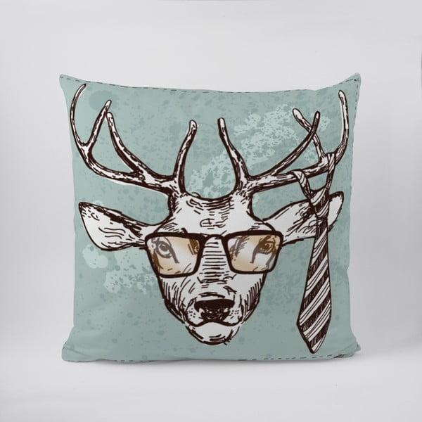 Polštář Handsome Deer