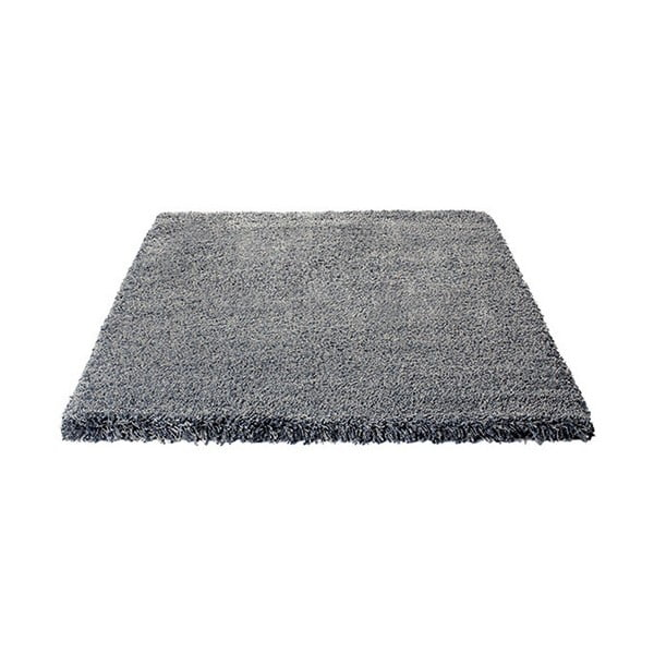 Koberec Super Glamour Grey, 120x170 cm