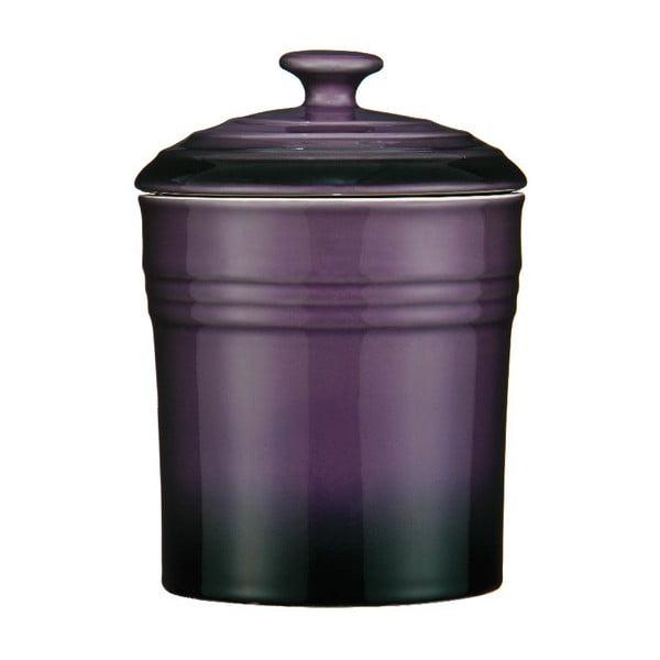 Dóza Purple Stone, 830 ml