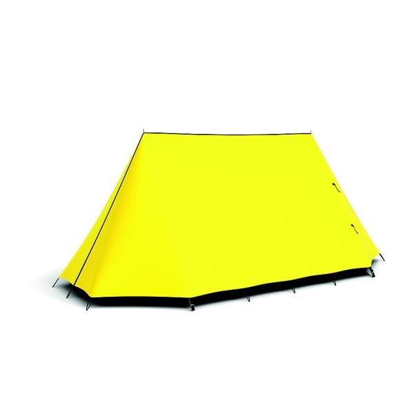 Stan Mellow Yellow, pro 2-3 lidi