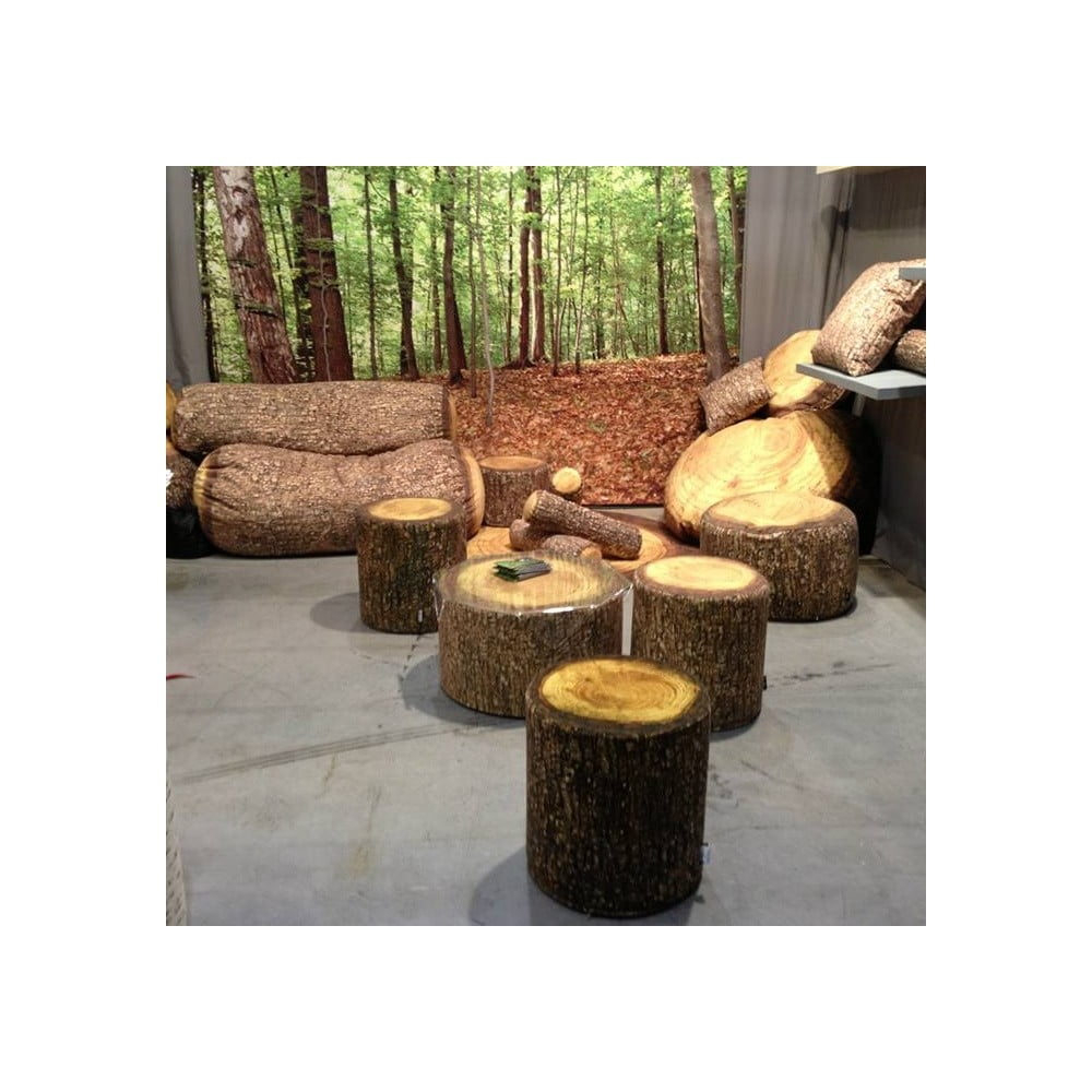 sed k merowings forest tree 40 cm bonami. Black Bedroom Furniture Sets. Home Design Ideas