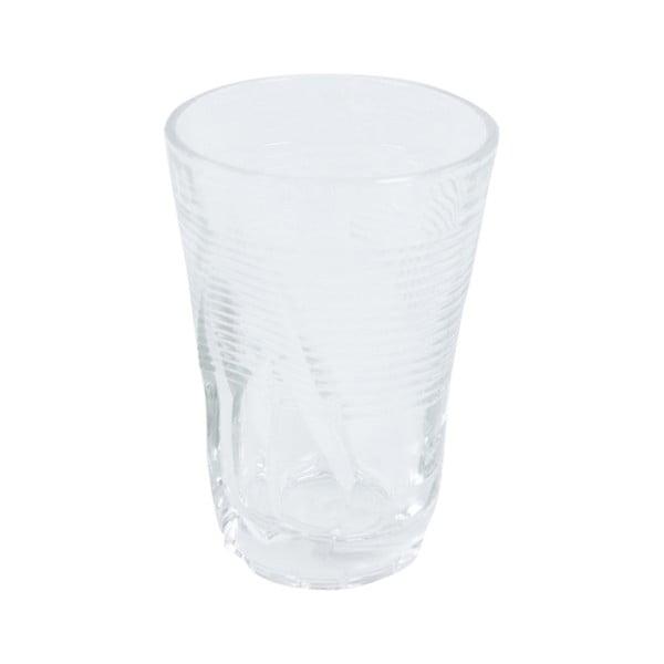 Sada 6 sklenic Kaleidos 340 ml, čirá
