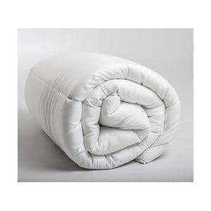 Peřina s dutými vlákny Sleeptime, 200x220cm