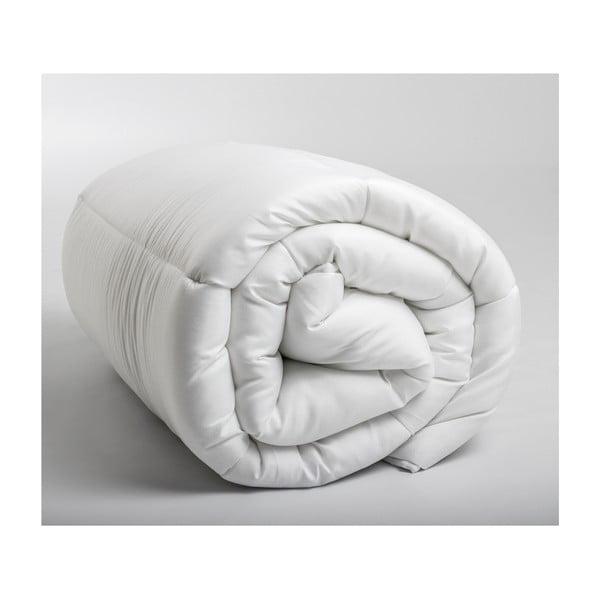 Kołdra Dreamhouse Sleeptime z włóknami kanalikowymi, 200x220cm