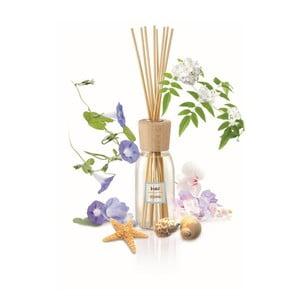 Difuzor de aromă Cosatto Perfume, aromă de apă de mare