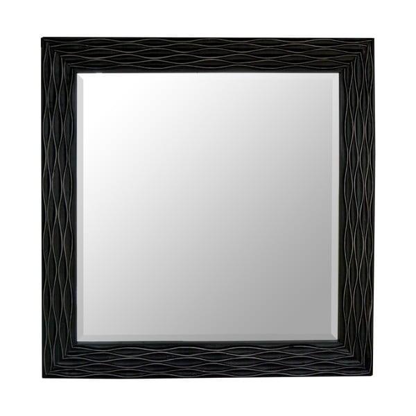 Zrcadlo Pallace, 80x80 cm