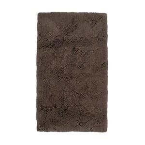 Koupelnová předložka Alma Taupe, 60x100 cm