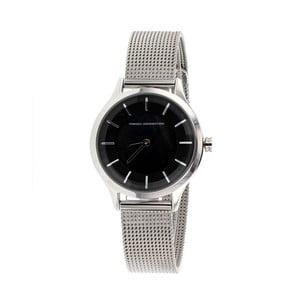 Dámské hodinky French Connection 11711