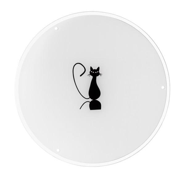Stropné svietidlo SULION Cats