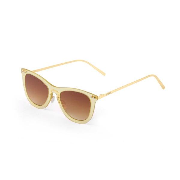 Okulary przeciwsłoneczne Ocean Sunglasses Arles Mairin