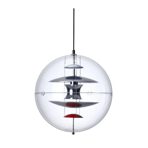 Stropní světlo Esfera