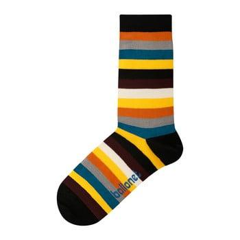 Șosete Ballonet Socks Winter, mărime 36 - 40