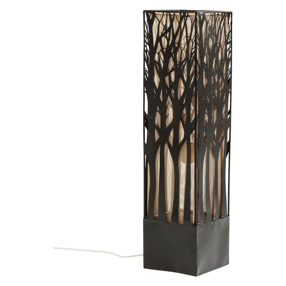 Stojací lampa Kare Design Mystery Tree, výška 62cm