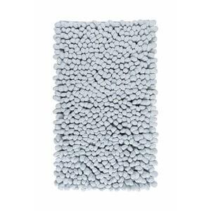 Covor de baie Bodhi Coolgrey, 60x100 cm